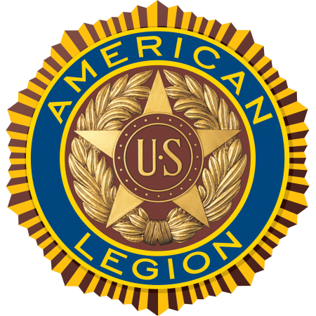 The American Legion Department of Minnesota