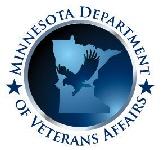 MDVA-Logo – The American Legion Department of Minnesota